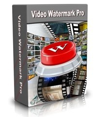 Download Aoao Video Watermark Pro Software