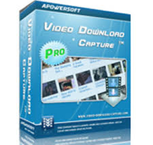 Download Apowersoft Video Download Capture Software