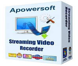 Download Apowersoft Streaming Video Recorder Software