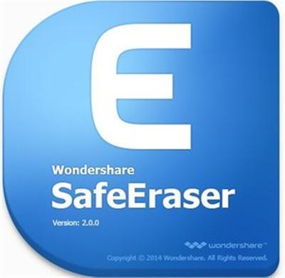 Wondershare coupon code