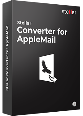 Download Stellar Apple Mail to Outlook 2011 Converter Software