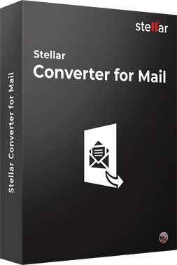Download Stellar Mail Converter – Mac Software