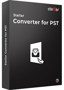 Download Stellar PST to MBOX Converter for Mac Software