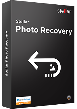 Download Stellar Phoenix Photo Recovery Software