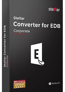 Stellar phoenix dbx to pst converter serial number xsonarheat.