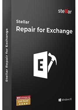 Stellar phoenix pst repair 4.5